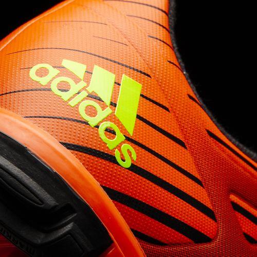 Giày bóng đá MESSI15.3 TURF