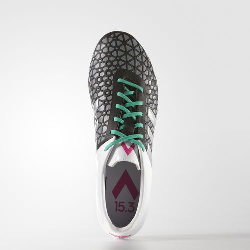 Giày bóng đá adidas ACE15.3 TURF
