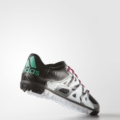 Giày đá bóng X15.3 TURF