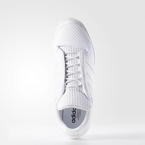 Giày adidas Top Ten Mid PC