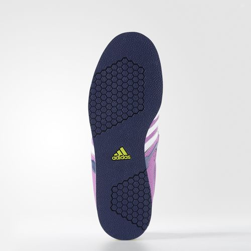 Giày nữ adidas Powerlift 2.0