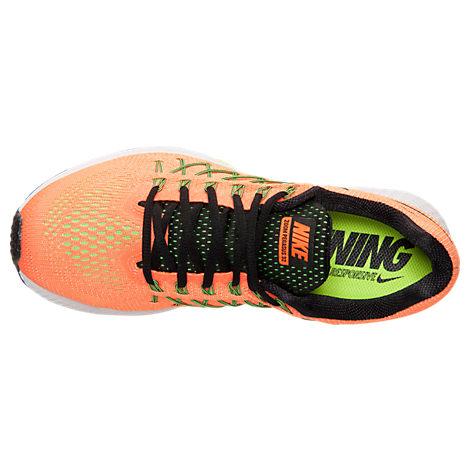 Giày Nike Air Pegasus 32 Chính Hãng