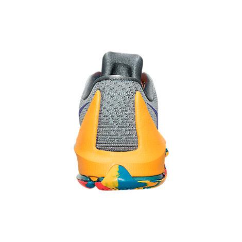 Giày Nike kd 8 chính hãng