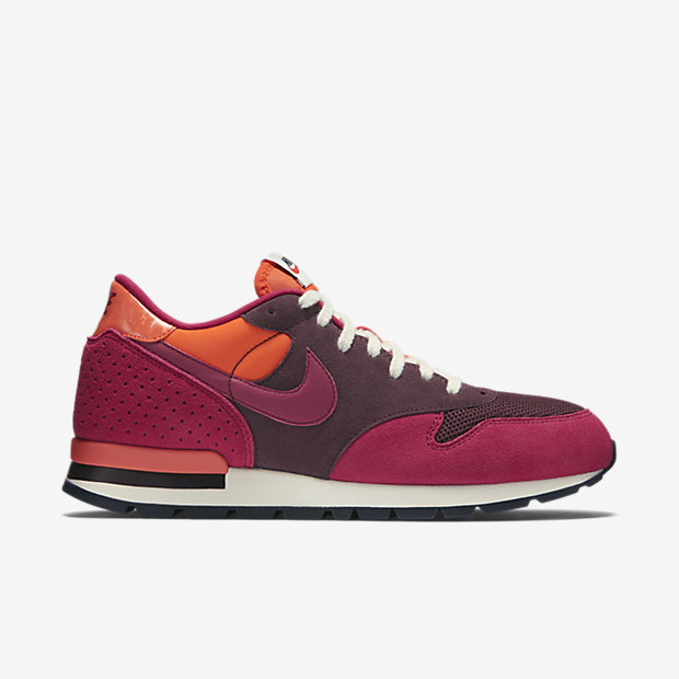 Giày NIKE AIR EPIC