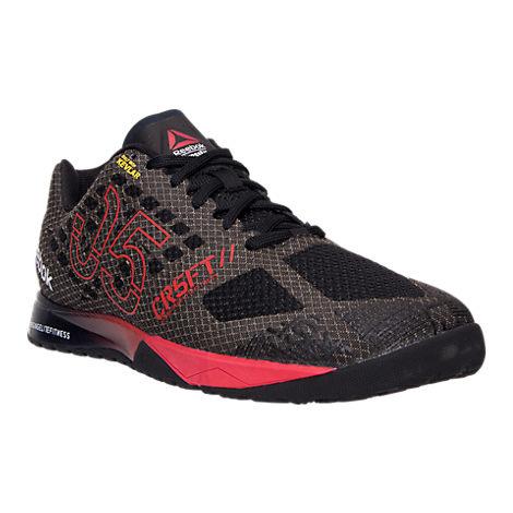 Giày Reebok Nano 5.0 Crossfit