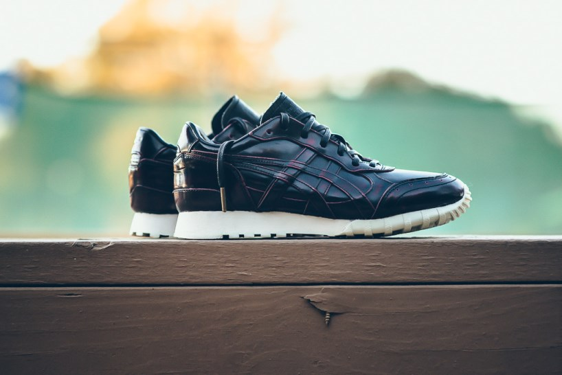 Asics Onitsuka Tiger Colorado 85