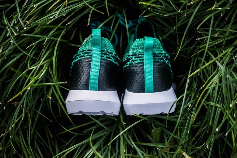Giày Nam Nike Roshe Flyknit