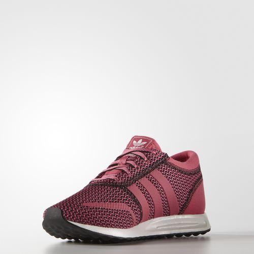 giày nữ adidas Los Angeles