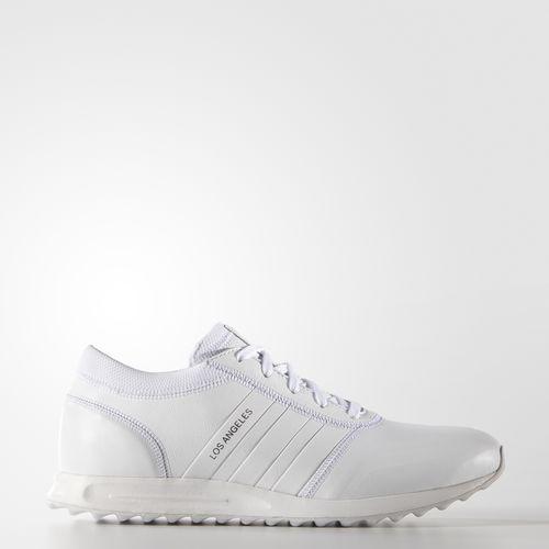 giày nữ adidas Los Angeles (AQ2592)