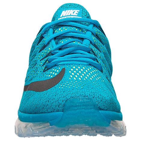 Giày Nike Air Max 2016