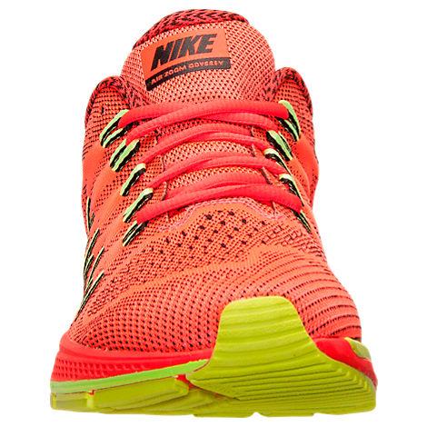 Giày Nike Air Zoom Odyssey