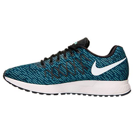 Giày Nike Air Zoom Pegasus 32 Print