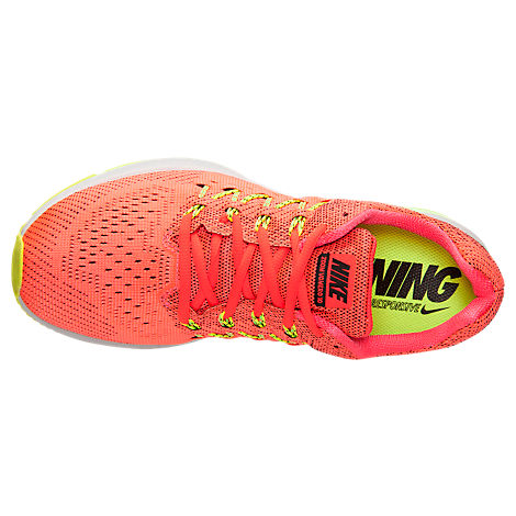 Giày Nike Air Zoom Vomero 10