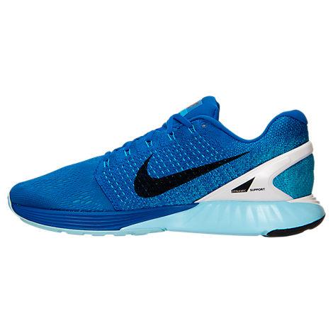 Giày Nike LunarGlide 7