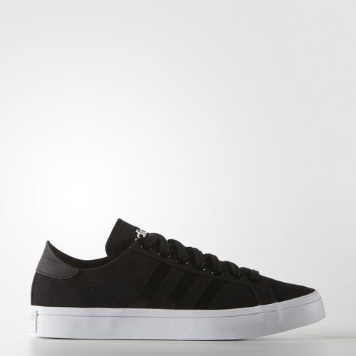 adidas Court Vantage (S78766)