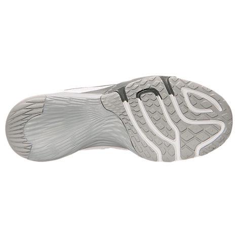 Giày Nike Tri Fusion Chính Hãng