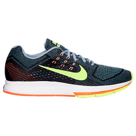 Giày Nike Zoom Structure 18