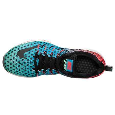Giày Nike Air Zoom Elite 8 101