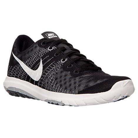 Giày Nike Flex Fury