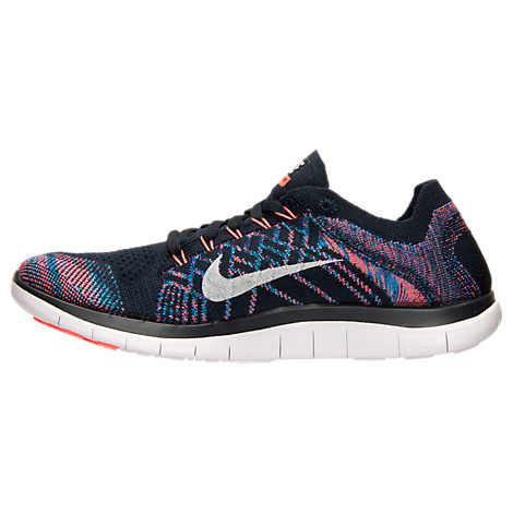 Giày Nike Free 4.0 Flyknit chính hãng