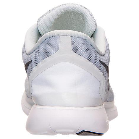Giày Nike Free 5.0 chính hãng