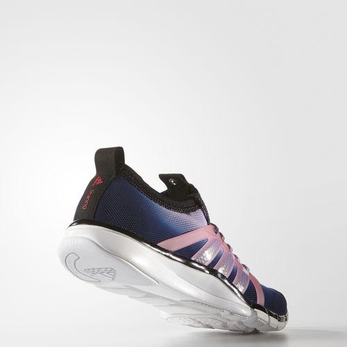 Giày nữ adidas Core Grace