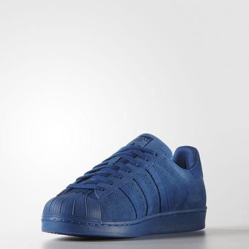 Giày adidas SuperStar RT