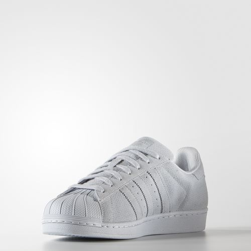 Giày adidas SuperStar RT