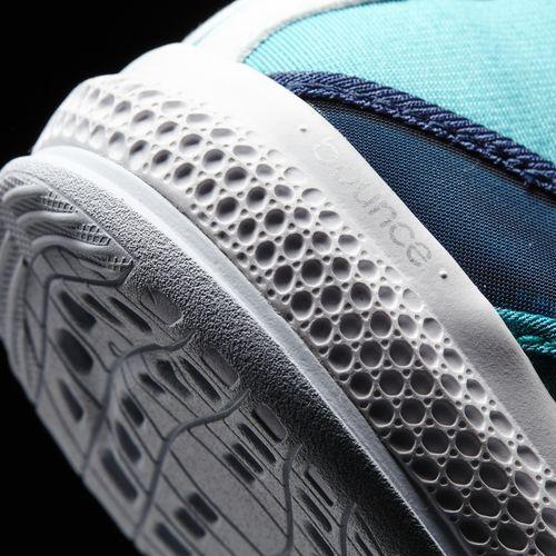 Giày nữ adidas Gymbreaker Bounce