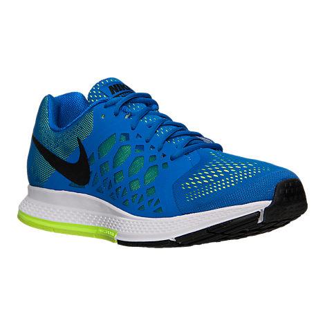 Giày Nike Air Pegasus 31 652925 400