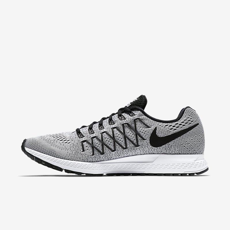 Nike Air Pegasus 32 749340 002