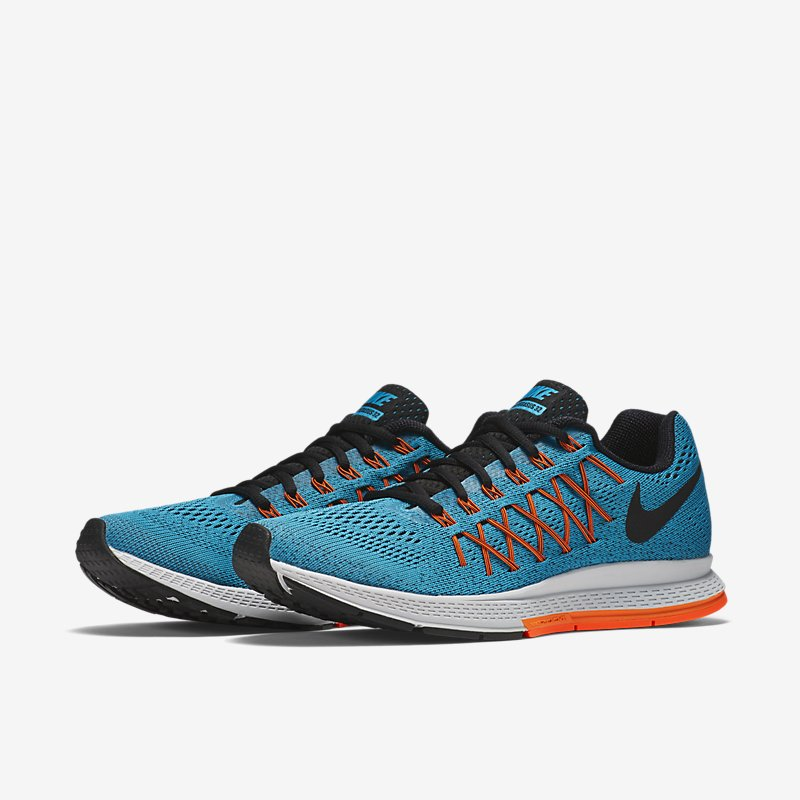 Nike Air Pegasus 32 749340 400