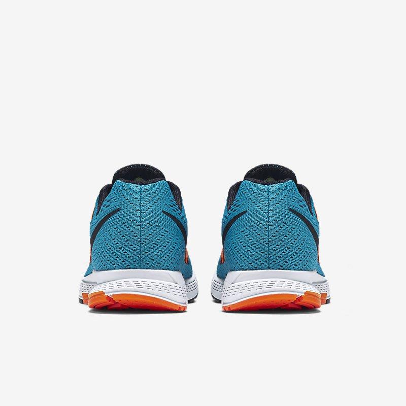 Nike Air Pegasus 32 749340 400