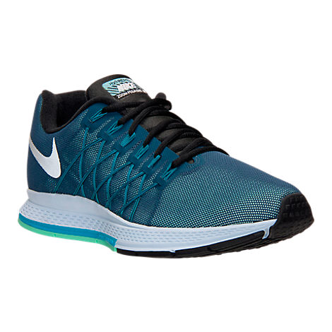 Giày Nike Air Zoom Pegasus 32 Flash