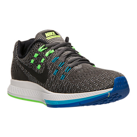 Giày Nike Air Zoom Structure 19 806580-004