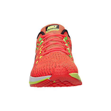 Giày Nike Air Zoom Structure 19 806580