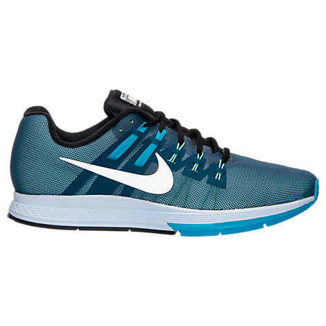 Giày Nike Air Zoom Structure 19 Flash