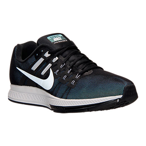 Nike Zoom Structure 19 Flash 806578 001