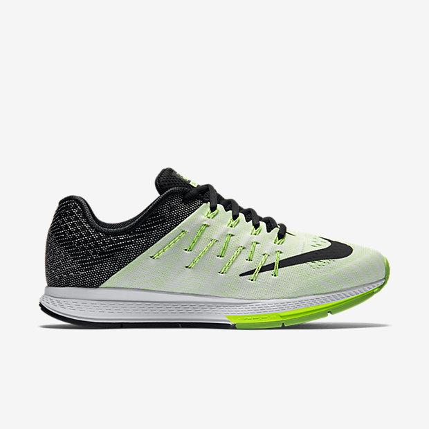 Giày Nike Air Zoom Elite 8 CP (Xanh)