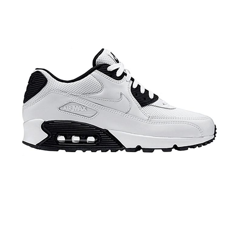 Giày Nike Air Max 90 Essential