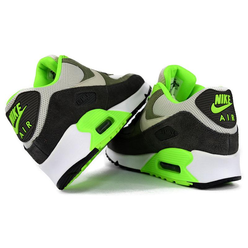 Giày Nike Air Max Essential 90