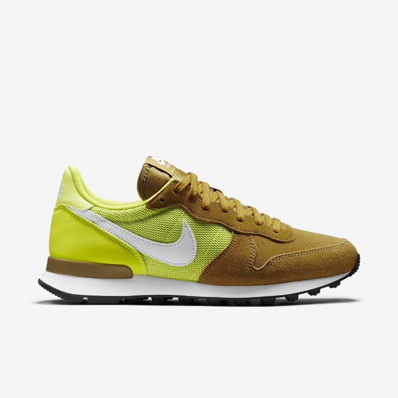 giày nữ Nike Internationalist