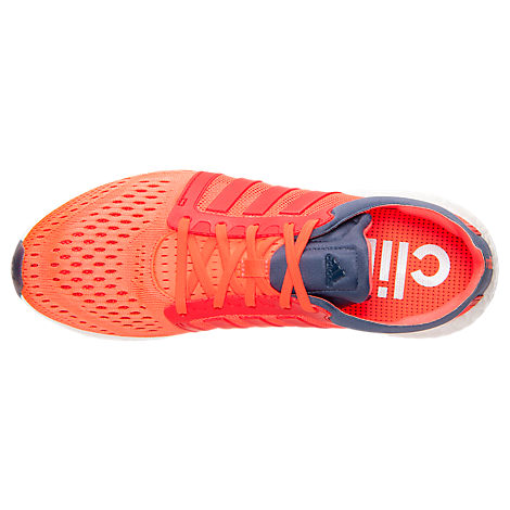 Giày adidas Climachill Rocket Boost