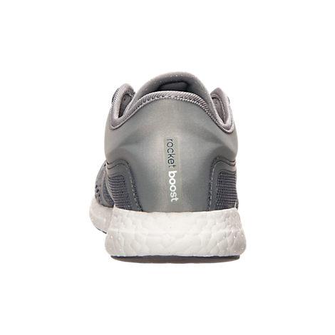 Giày adidas Climachill Rocket Boost (AQ6299)