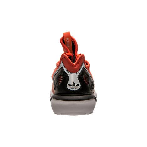 Giày adidas Tubular Runner
