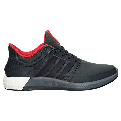 Giày adidas Solar Boost