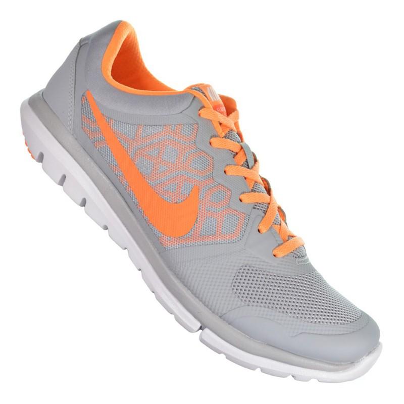 75ecb5af040 Giày Nike Flex 2015 RN Chính Hãng