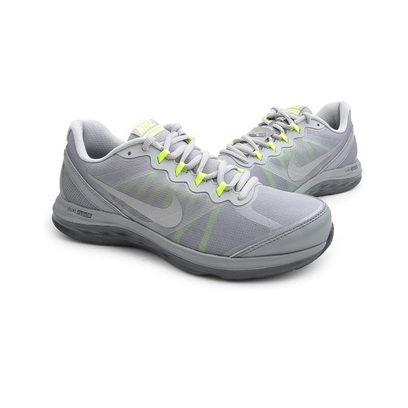 Giày Nike Dual Fusion Run 3