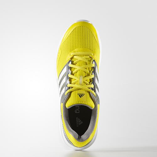 Giày adidas Duramo 7