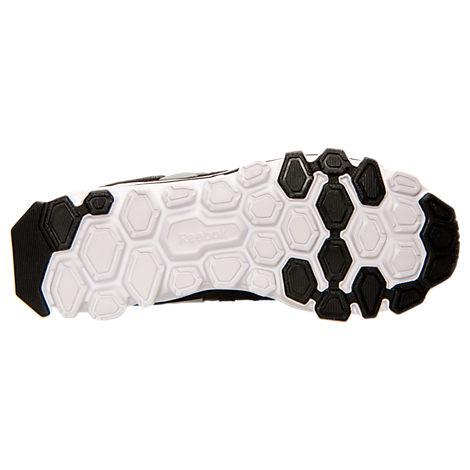 Giày Reebok Hexaffect Run 2.0